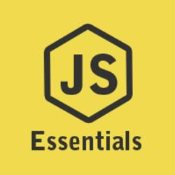 Thumb javascript essentials